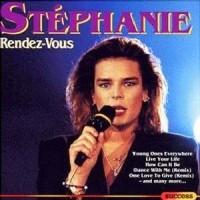 Purchase Stéphanie - Rendez-Vous