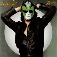 Purchase Steve Miller Band - The Joke r