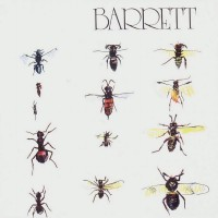Purchase Syd Barrett - Barret