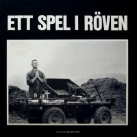 Purchase Ulf Bejerstrand - Ett Spel I Röven