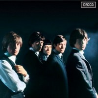Purchase The Rolling Stones - The Rolling Stones (Remastered 2006)