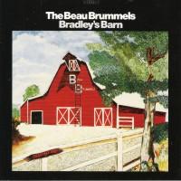 Purchase Beau Brummels - Bradley's Barn