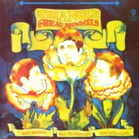 Purchase Beau Brummels - Triangle