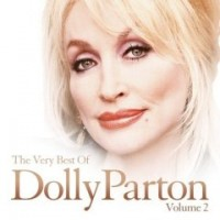 Purchase Dolly Parton - The Very Best Of Vol.2