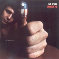 Purchase Don McLean - American Pie