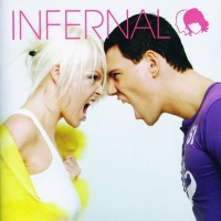 Purchase Infernal - From Paris To Berlin [CD2] CD2