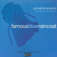 Purchase Jennifer Warnes - Famous Blue Raincoat