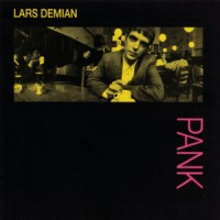 Purchase Lars Demian - Pank