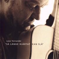 Purchase Lasse Tennander - Så Länge Hjärtat Kan Slå