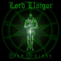 Purchase Lord Lloigor - Ultradimensional Templar