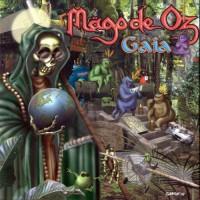 Purchase Mago De Oz - Gaia