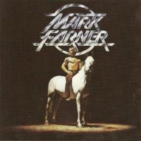 Purchase Mark Farner - Mark Farner