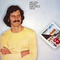 Purchase Michael Franks - Burchfield Nines