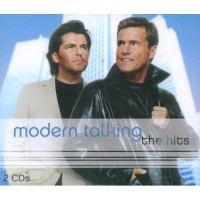 Purchase Modern Talking - The Hits