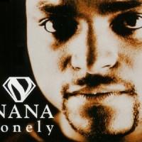 Purchase Nana - Lonely CDS