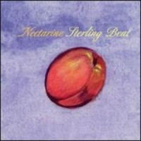 Purchase Nectarine - Sterling Beat