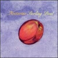 Purchase Nectarine - Sterling Beat