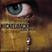Purchase Nickelback - Silver Side Up