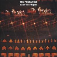 Purchase Pentangle - Basket Of Light (Reissue 2010)