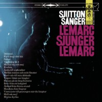 Purchase Peter Lemarc - Peter LeMarc