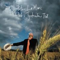 Purchase Peter Lemarc - Kärlek I Tystnadens Tid