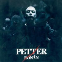 Purchase Petter - Ronin
