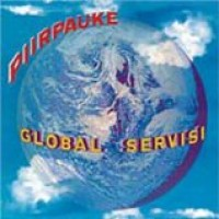 Purchase Piirpauke - Global Servisi