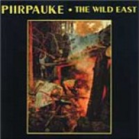 Purchase Piirpauke - The Wild East