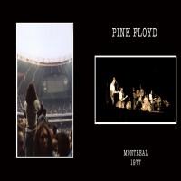 Purchase Pink Floyd - 1977 Olympic Stadium