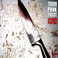Purchase Terror Punk Syndicate - Extended Playtime CD1
