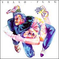 Purchase Yello - Flag