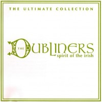Purchase Dubliners - spirit of the irish