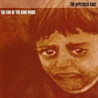 Purchase The Appleseed Cast - The End of the Ring Wars