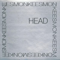 Purchase The Monkees - Head (Vinyl)
