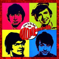 Purchase The Monkees - Listen To The Band CD4