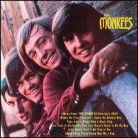 Purchase The Monkees - Monkees