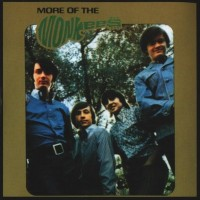 Purchase The Monkees - More Of The Monkees