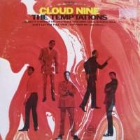 Purchase Temptations - Cloud Nine