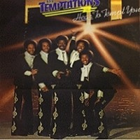 Purchase Temptations - Hear To Tempt You