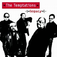 Purchase Temptations - Legacy