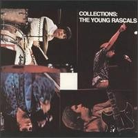 Purchase The Young Rascals - Collections
