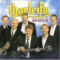Purchase Thorleifs - Våra Bästa År CD 1