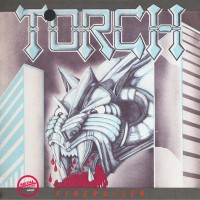Purchase Torch - Fireraiser