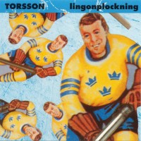 Purchase Torsson - Lingonplockning