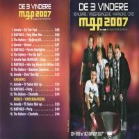 Purchase VA - MGP 2007-De 3 Vindere