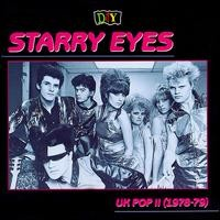 Purchase VA - D.I.Y.: Starry Eyes: UK Pop II (1978-79)