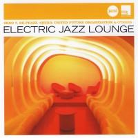 Purchase VA - Electric Jazz Lounge