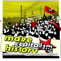 Purchase VA - Make Capitalism History