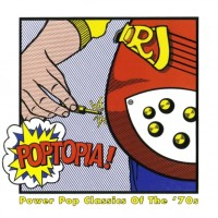 Purchase VA - Poptopia! Power Pop Classics of the '70s