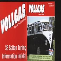 Purchase VA - Vollgas Wörthersee 2007 Club E